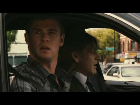 Ca$h Trailer HD