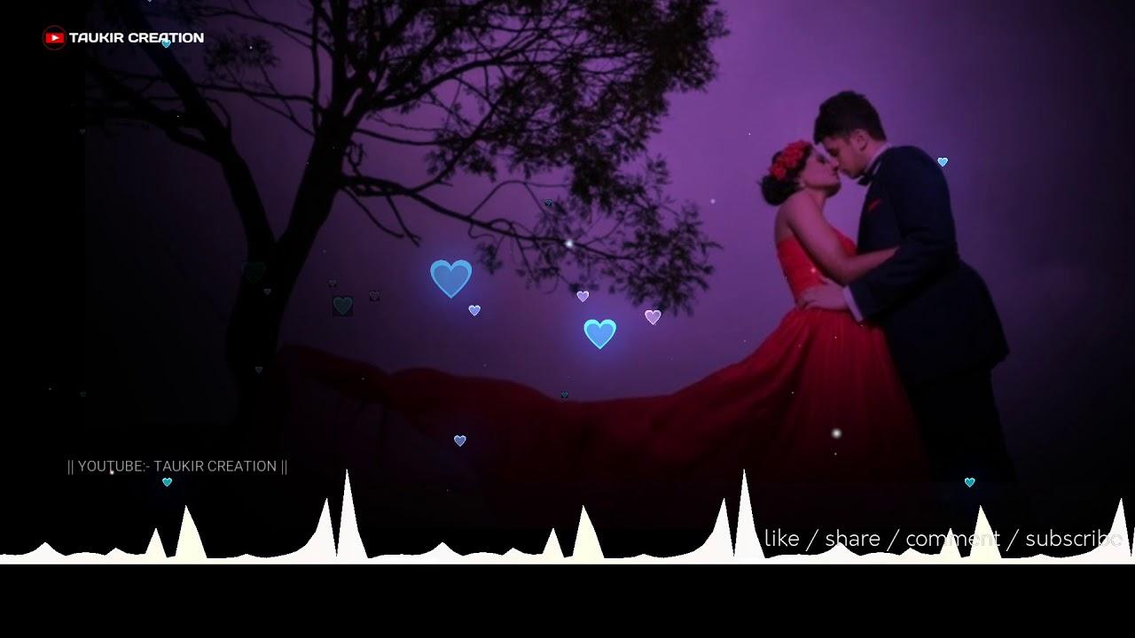 New Love Dj Remix WhatsApp Status Video Hindi Old Song ...
