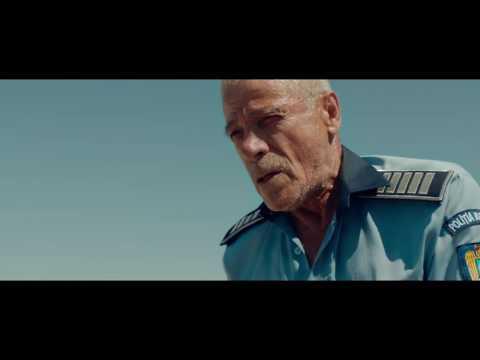 DOGS - Teaser - Le 28 septembre au cinéma streaming vf