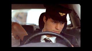МОСКВА, Я ЛЮБЛЮ ТЕБЯ! (2009) - мелодрама