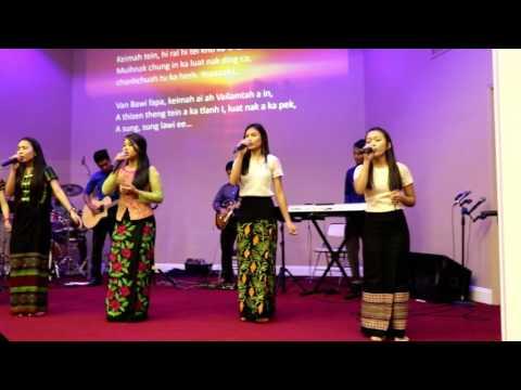 Praise & Worship Bethel Baptist Church