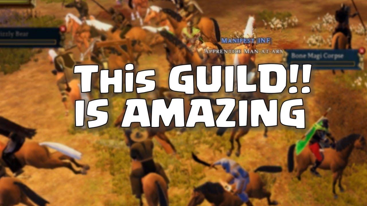 Best Raiding Mmorpg 2020 Legends of Aria   Guild Event Raiding (MMORPG 2019)   YouTube
