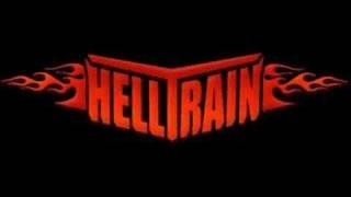 Helltrain - S.O.S