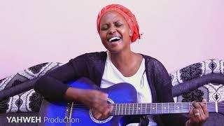 Live music: Irebere ubuhanga bwa Mignone||umuririmbyi akaba n''umucuranzi wa Guitar||