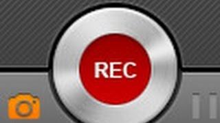 Через что лучше снимать видео?(, 2015-03-05T19:44:34.000Z)