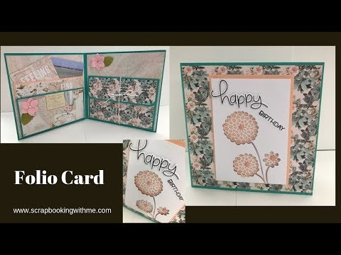 Permalink to Bouquet Card Store