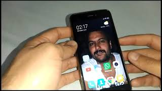 Xiaomi Cep Telefonu Gizli Kodlar