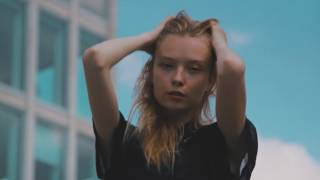 Download LUCAVEROS – Динамит (2016) Mp3 and Videos