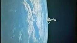 1983: STS-7 Challenger (NASA)