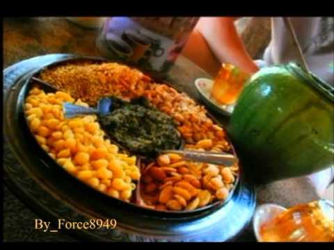 อาหารประเทศพม่า หล่าเพ็ด Force8949