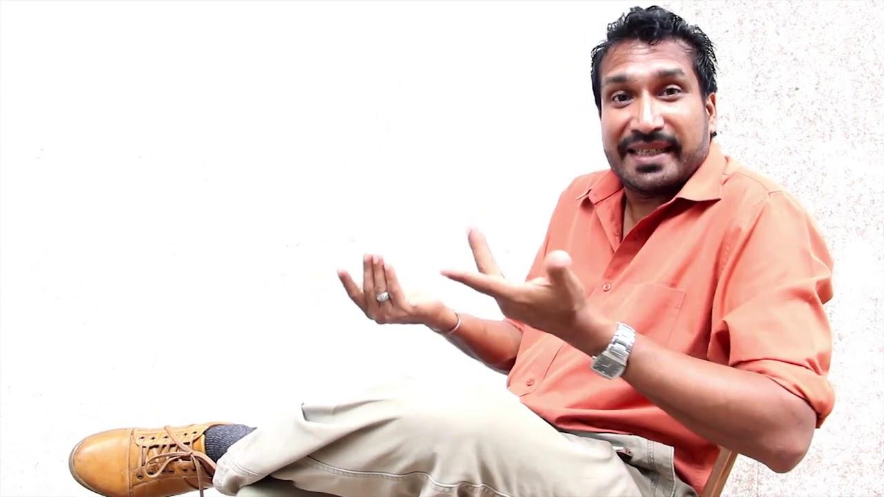 Download Mohan Raj Madawala Talks Sex