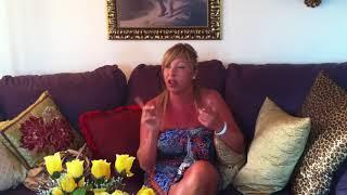 Testimonial for Barbara