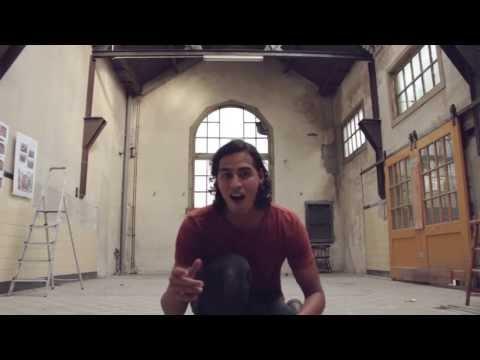 Aymar Middendorp - Phone Love (Video-Edit)