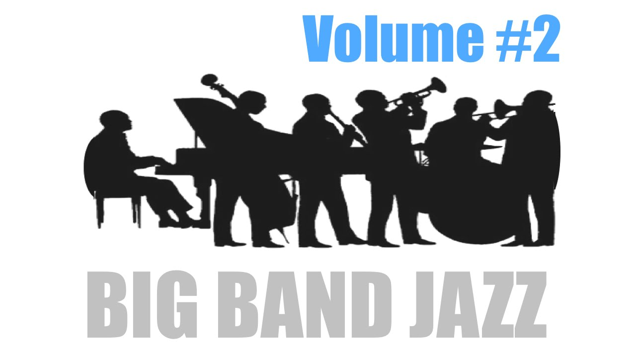 big band jazz Great north big band jazz festival 294 likes 5 talking about this the big band is a community band who rehearse regularly within the university.
