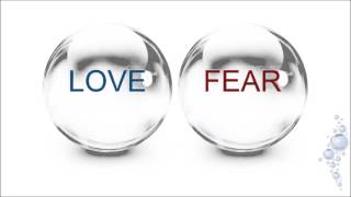 How to Improve Your Life Immediately - Live in Your Love Bubble