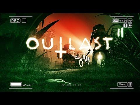 outlast-2---le-champ-de-maÏs-de-la-peur-!-(fr)-#02