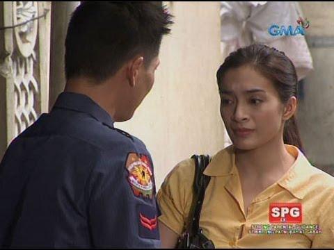 Akin Pa Rin Ang Bukas: Ang alok kay Emma