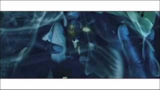 Смотреть клип H Magnum - La Rafale