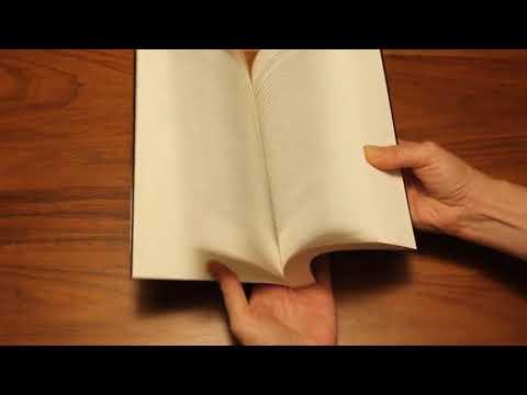 La pasión de Fausto Coppi - Libros de Ruta