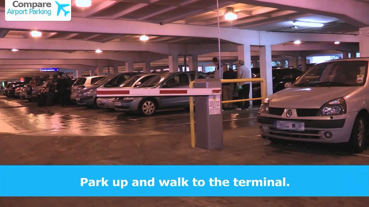 Manchester airport parking manchester multi storey terminal 3 manchester airport parking manchester multi storey terminal 3 youtube kristyandbryce Gallery