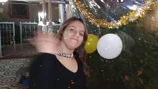 كل عام وانتي بخير حبيبتي أسماء #عيد #ميلاد#سعيد