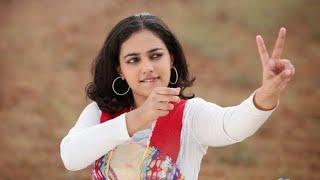 Naam Tere To Humne Apni Zindagi Kardi ((( Love Sons ))) HD, 2 Octubar _ Romantic Song _ Kumar Sanu