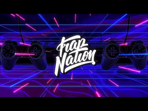 Trap Nation: Gaming Music Mix 2020 🎮👾 (Epic Trap/EDM)