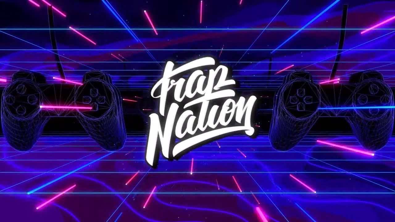 Trap Nation: Gaming Music Mix 2020