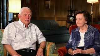 Oklahoma Methodist Manor Community video