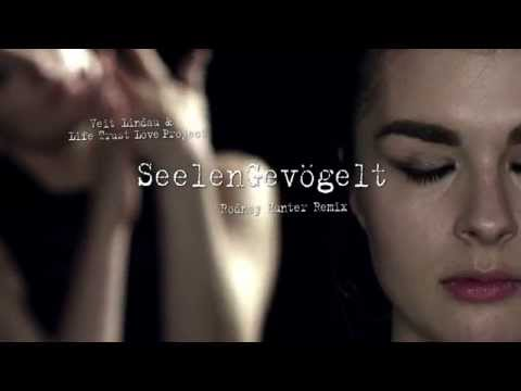 SeelenGevögelt - Selbstverwirklichung - Das Video zur Musik-CD