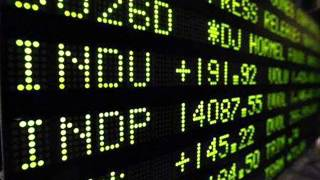 Oil Investing News - Oil Stocks To Buy News