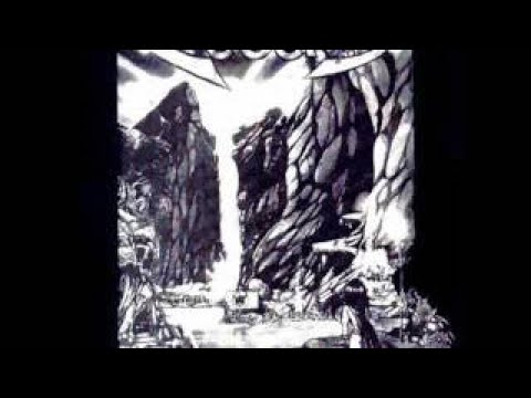 Legend - From The Fjords 1979 (FULL ALBUM) [Hard Rock]