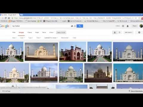 Find Copyright Free Images On Google Image Search
