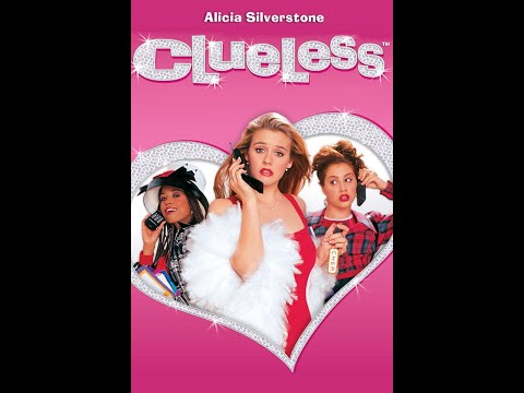 Clueless' Cast Reunion at Chicago Comic & Entertainment Expo