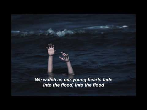 Dean Lewis – Waves // Lyrics