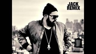 Sido - so wie du Remix 2017