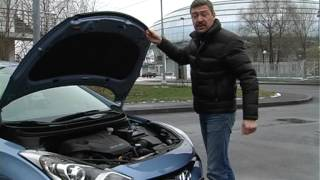 видео Купить Хендай i30 | цены на новый Hyundai i30  2018 в Москве у официального дилера