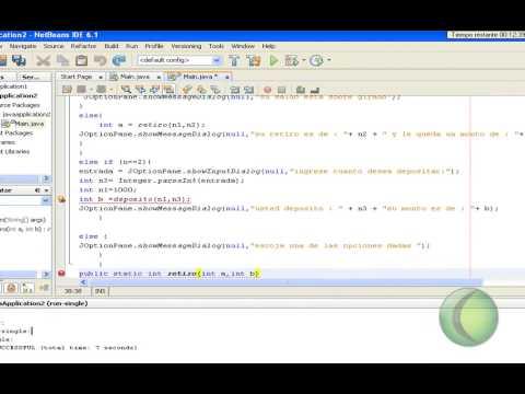how to add ojdbc14.jar in netbeans