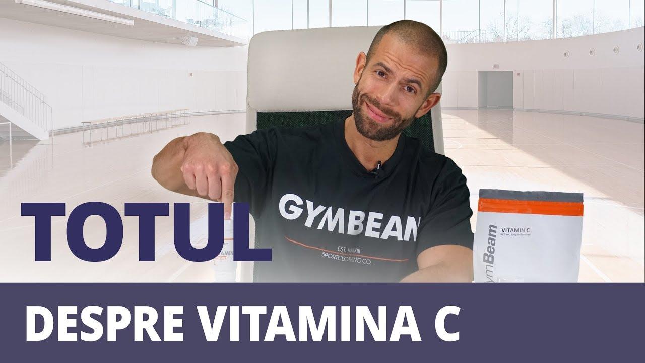 Vimax detox curățare naturală a colonului