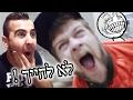 אתגר - נסו לא לחייך ! (הסרטונים הכי מוטרפים שיש ביוטיוב!!!)