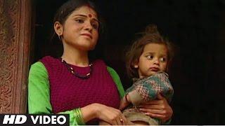 Sun Re Dida (Garhwali Song) | Nayu Nayu Byo Cha | Narendra Singh Negi, Anuradha Nirala