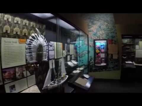 Best of Queensland Museum in Brisbane