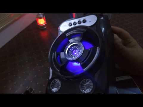 bluetooth-speaker-.-budget-bluetooth-speaker-in-800-pkr.-pakistani-local-market.