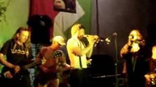 Konopians-Marleyki-Będzin
