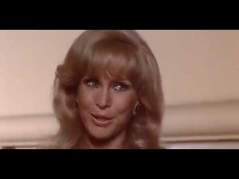 Harper Valley PTA 1978