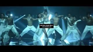 duhaai hai ABCD full song