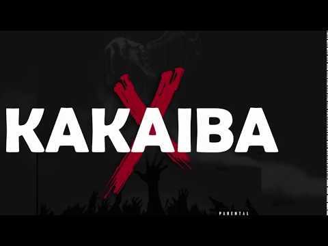 KAKAIBA-Ex Battalion Lyrics