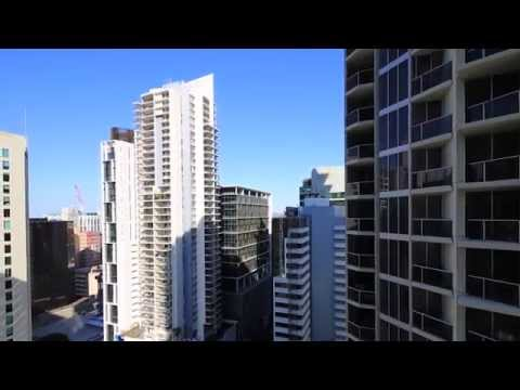 2107/108 Albert Street, Brisbane City - Leading Real Estate Agents Brisbane