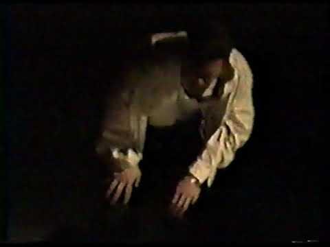 Neelin Theatre productions 1994