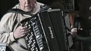 La Paloma en rythme Rumba cover